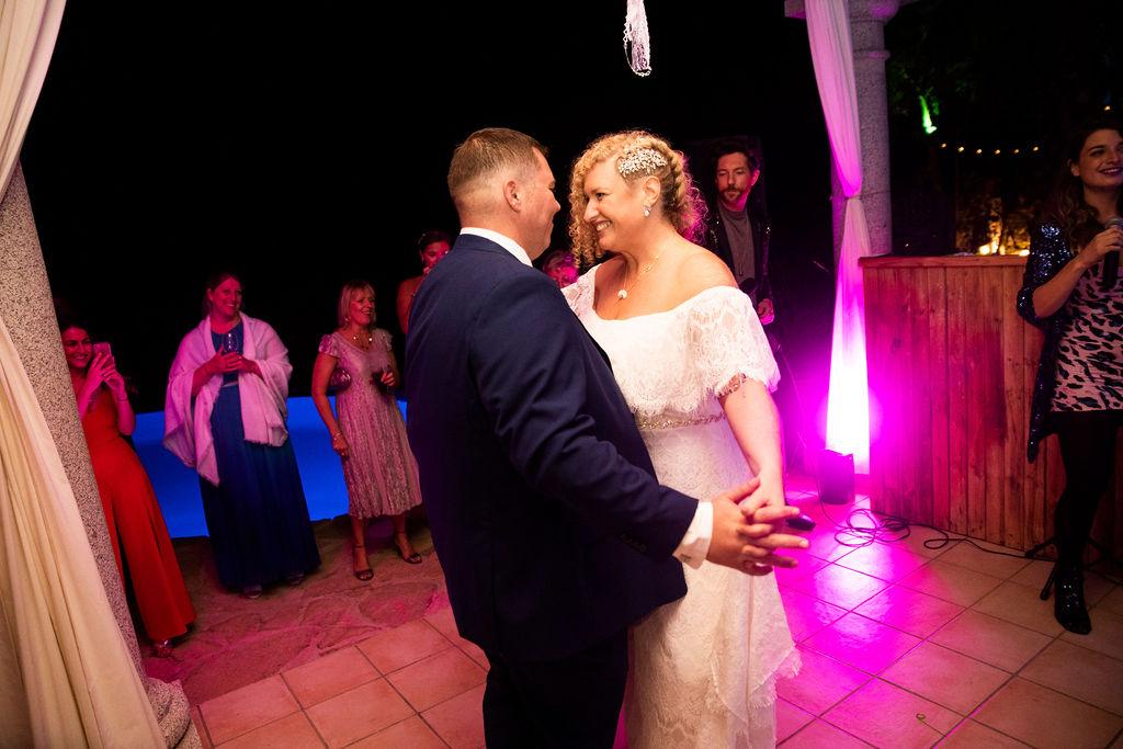 paissa-den-bernat-wedding-chole-rob-1