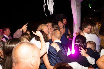 JeremyChristopher_Photo_Chloe&Rob_Ibiza_IMG_0714