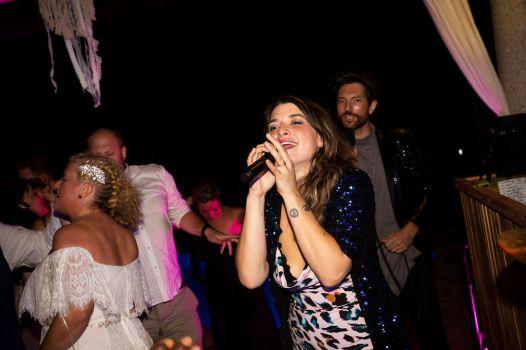 JeremyChristopher_Photo_Chloe&Rob_Ibiza_IMG_7503
