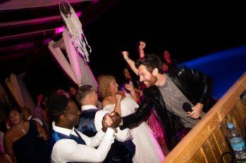 JeremyChristopher_Photo_Chloe&Rob_Ibiza_IMG_7574
