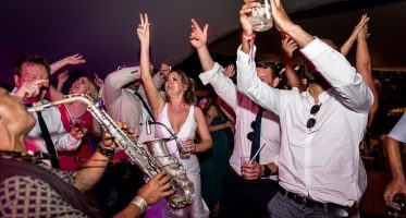 fonoteca-weddings