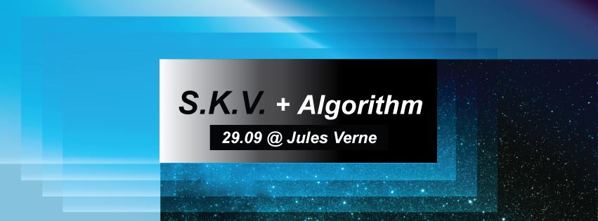 skv-algorithm-at-jules-verne