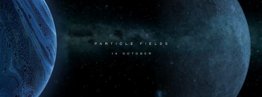 robot-koch-particle-fields
