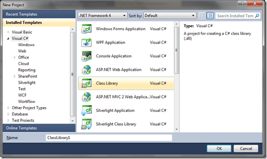 RTF to Text usando Custom Assembly no SSRS 2008 R2 (1/4)