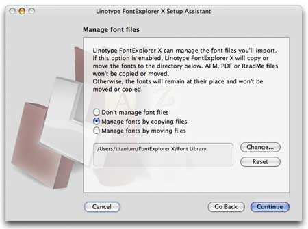 FEX05ManageFontFiles