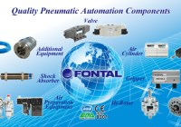 Customize a Variety of Products with Strict Quality Control and Punctual Services