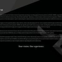Sei giovane, capace e con esperienza? Cerchi lavoro?? Due favolose aziende, la REMAR a Dubai e la NEWITS a Sanremo, cercano del personale!!!