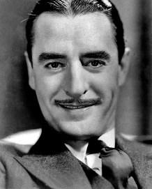 John Gilbert, 1930s