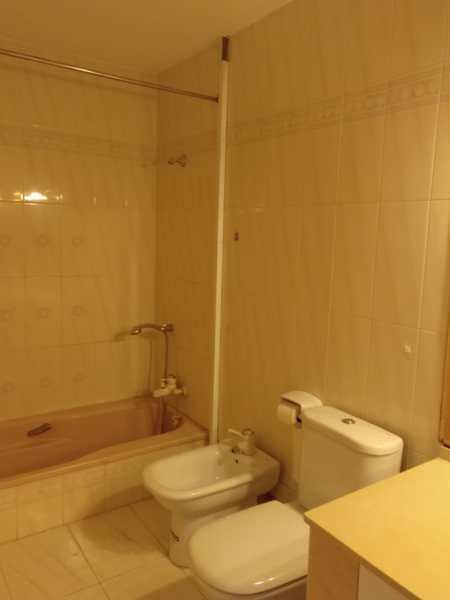 reforma baño castellon