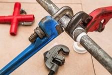 plumbing-840835_1920-crop