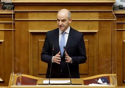 Η Ελλάδα ανακτά την θέση της στην Παγκόσμια Κοινότητα Αντιντόπινγκ