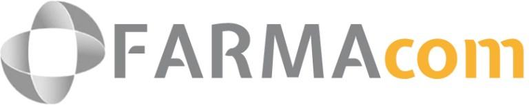 Farmacom, tiendas online para farmacias