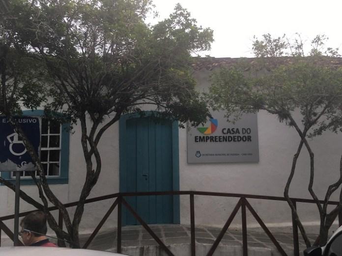 Inscrições de curso gratuito para microempreendedores estão abertas em Cabo Frio