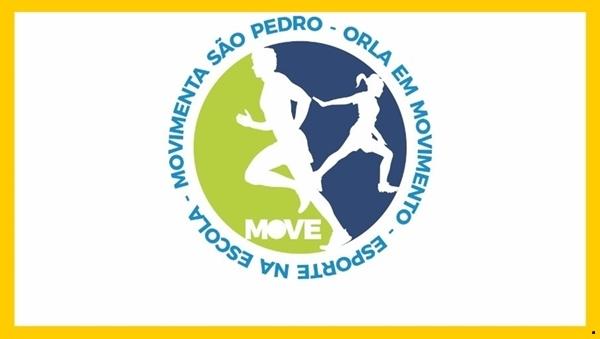 """Projeto """"Movimenta São Pedro"""" oferece aulas gratuitas de zumba em novos bairros da cidade"""