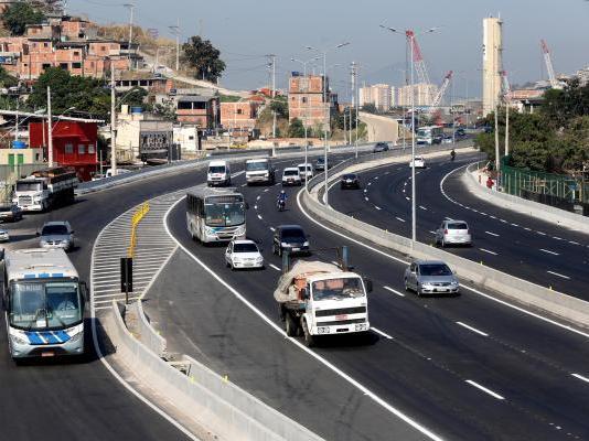 Detran divulga calendário para vistoria de automóveis em 2018
