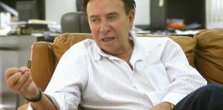 Câmara reprova contas e Alair Corrêa fica inelegível por oito anos