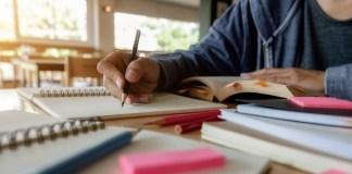 Pré-matrícula para alunos que ainda não estudam na rede municipal começa no dia 29 de janeiro. Foto: Internet/Reprodução