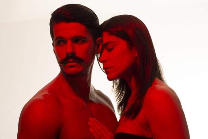 Teatro de São Pedro recebe comédia romântica com atriz Priscila Fantin