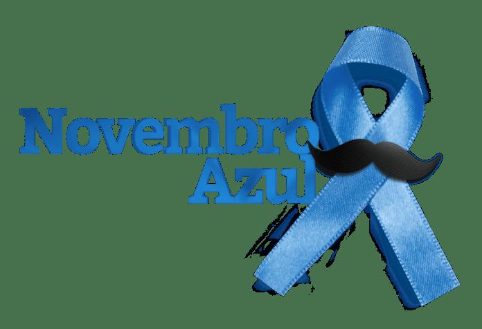 Serão oferecidas consultas, grupos e encontros para o cuidado da saúde e prevenção do câncer de próstata. Foto: Internet/Reprodução