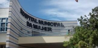 Prefeito disse que interdição havia sido retirada, mas o Conselho de Medicina negou. Foto: Divulgação/Internet