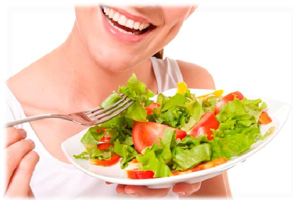 Perder peso Conheça os 7 alimentos - Conheça os 7 Alimentos Que Auxiliam na Perda de Peso
