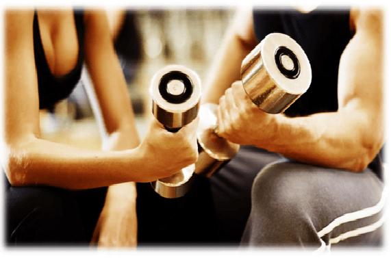 5 erros comuns ao fazer ex - 5 Erros Comuns ao Fazer Exercícios Para Perder Peso