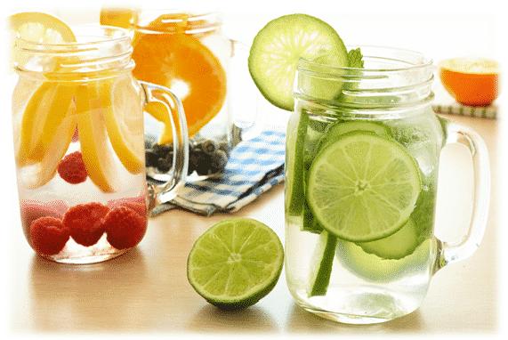 Mitos e Verdades Sobre a Dieta Detox