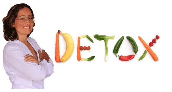 Plano Detox funciona de verdade Descubra agora 1 - Plano Detox Funciona de Verdade? Descubra Agora!