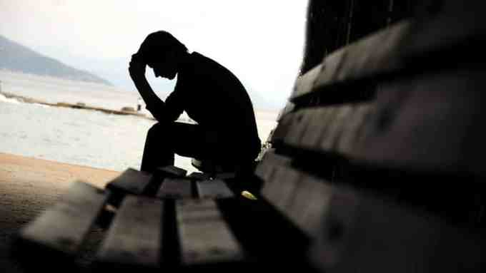 Depression - Como suas emoções afetam sua saúde, mente e corpo?