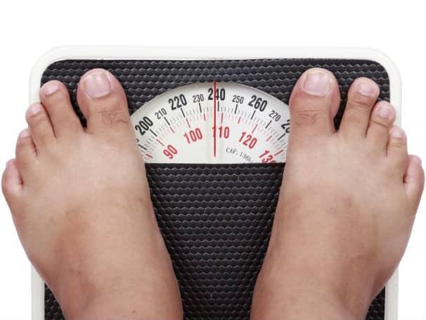 ansiedade obesidade - Ansiedade e Obesidade: Há Relação? E Transtornos de Humor?