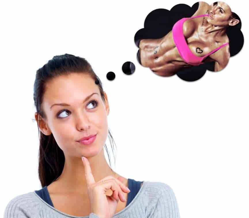 maxresdefault - Como Suas Emoções Afetam sua Saúde, Mente e Corpo?