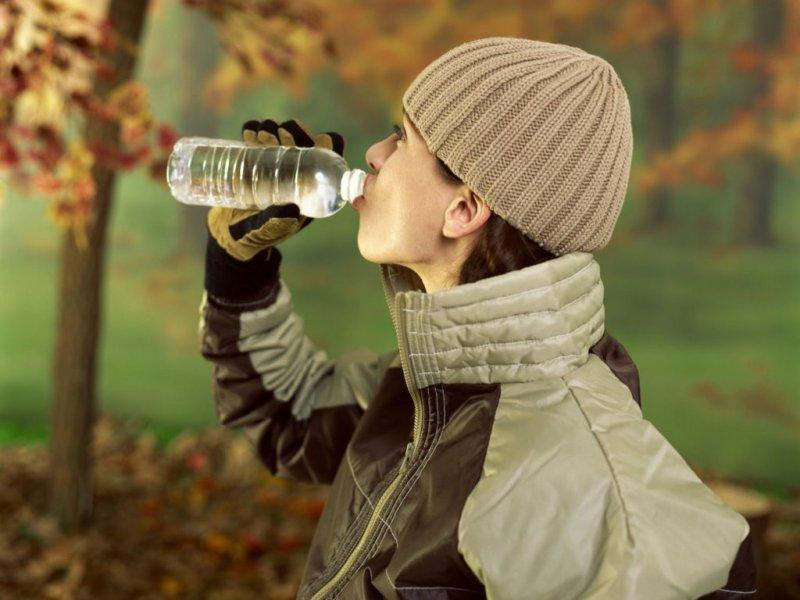 IMUNIDADE 13 1024x768 - 12 Alimentos Que Aumentam a Imunidade no Inverno