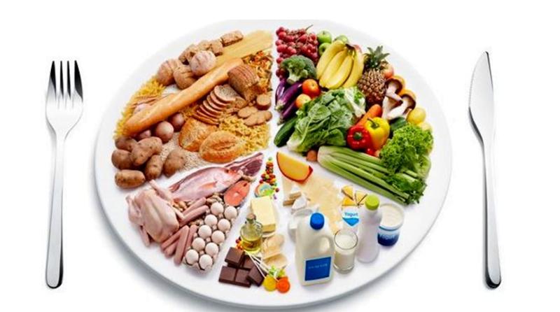 O que é permitido na dieta do carboidrato. - Como Perder Peso - Saiba Como Perder 5 kg em uma Semana!