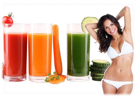 Plano Detox funciona de verdade Descubra agora - Dieta Detox - Dicas de Receitas Para Melhorar Sua Saúde