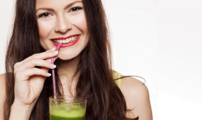 Suco detox realmente funciona - Suco Detox Para o Inverno! Veja 5 receitas infalíveis!