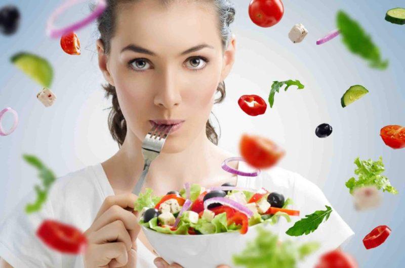 VITAMINAS 3 1024x680 - O Poder das Vitaminas Para a Saúde e Consumo dos Alimentos