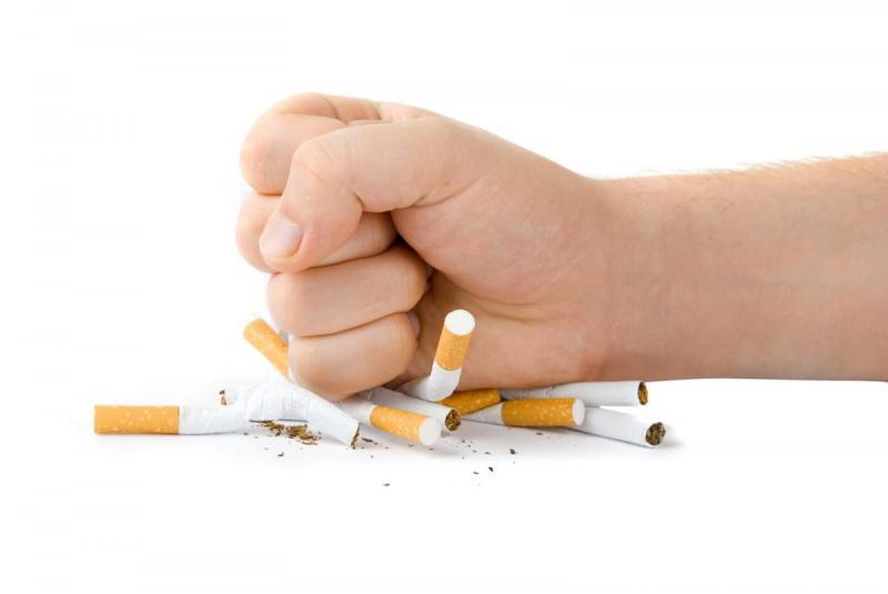 parar de fumar 2 1024x685 - Cigarro: Quais São as Formas Mais Efetivas Para Parar de Fumar?