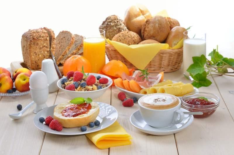CAFE DIETA 1024x678 - Como Emagrecer Durantes as Férias? Veja Dicas e Truques!