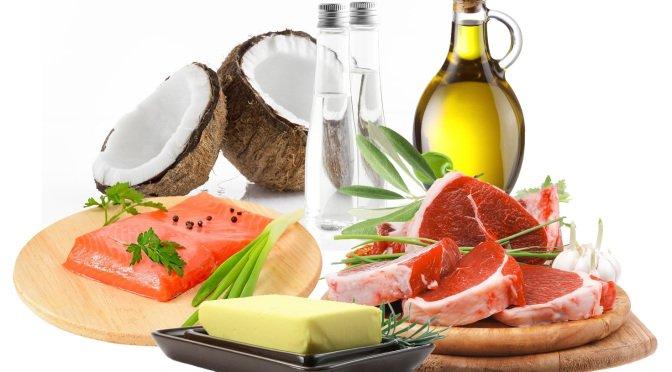 DIETA CETOGÊNICA 3 - Dieta Cetogênica: Como Funciona? Quais são os alimentos permitidos?