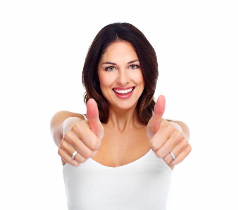 DIETA CETOGÊNICA 4 1024x901 - Dieta Cetogênica: Como Funciona? Quais são os alimentos permitidos?