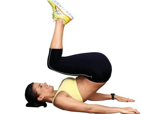PERDER BARRIGA 2 - Perder a barriga: veja exercícios que funcionam e alimentação adequada