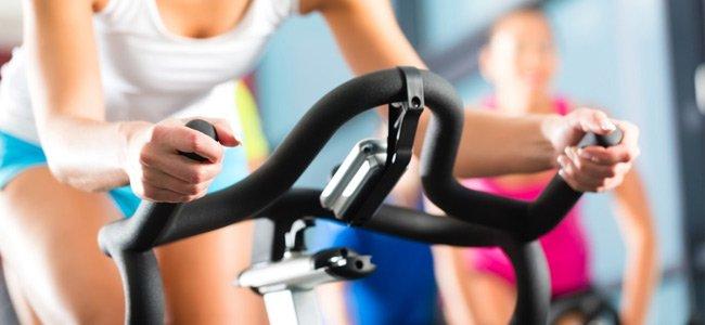 PERDER PESO RAPIDAMENTE 2 1 - Emagrecer rapidamente? Veja exercícios indispensáveis!