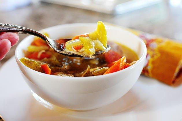 REAPROVEITAR ALIMENTOS 4 - Reaproveitar alimentos: saiba como ter mais saúde com essa prática