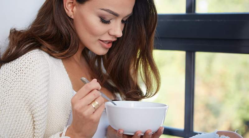 SOPA INVERNO - Sopa Detox  Para o Inverno: Veja Receitas Fáceis, Rápidas e Deliciosas!