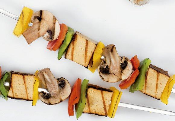 SUBSTITUIR CARNE VERMELHA 1 - Veja como substituir Carne Vermelha Perfeitamente
