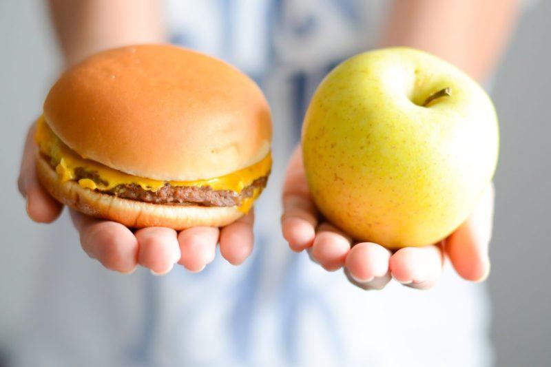 alimentos que fazem mal à saúde 3 - Alimentos que fazem mal à saúde: veja quais são