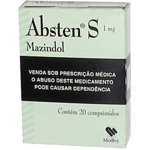 caixa de remedio - Remédio para emagrecer: liberado pelo Governo Federal!