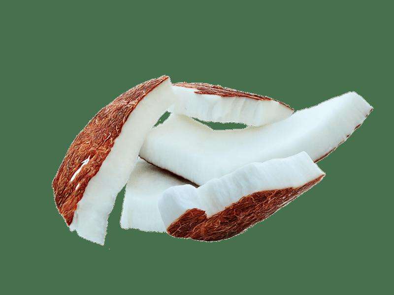 coco 1 - Frutas Mais Calóricas: Saiba Quais São elas e os Seus Prós e Contras!