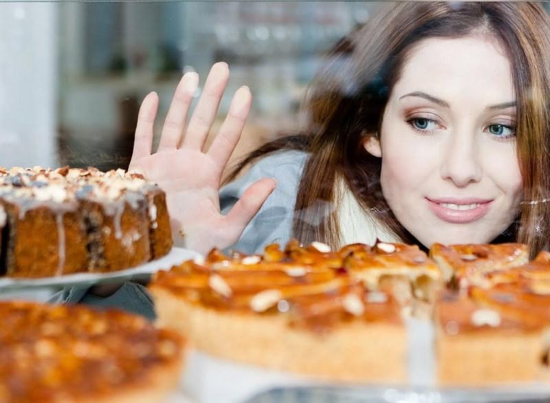 dieta 1 - Perder gordura abdominal rápido? Veja métodos infalíveis!