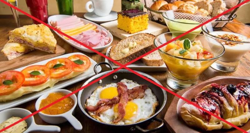 dieta férias - Como Emagrecer Durantes as Férias? Veja Dicas e Truques!